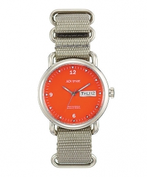 Jack Spade - Conway 38mm watch - Fave products