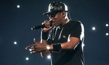 Jay-Z announces release of Magna Carta Holy Grail July 7 2013 - Fave Music
