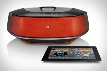 JBL OnBeat Rumble - Products For Guys