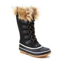 JBU by Jambu Women's EDITH Snow Boot - Boots, boots, and more boots