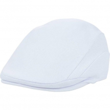 Kangol Tropic 507 Ivy Fitted Hat - Hats