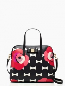 kate spade - bloom drive margot - Handbags