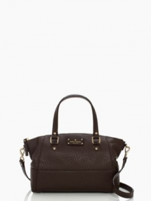 Kate Spade Grove court small sloan handbag - Handbags