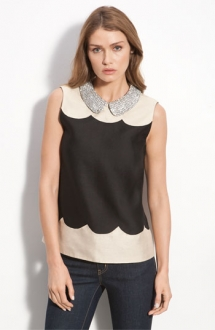 Kate Spade Top - Clothing