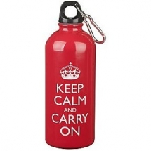 Keep Calm And Carry On - Most fave products
