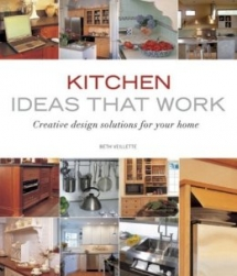 Kitchen Ideas That Work - Kitchen ideas