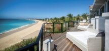 La Samanna in Saint Martin - Vacation Spots