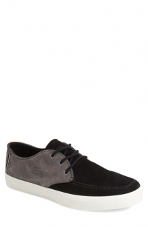 Lacoste 'Sevrin 1161' Sneaker (Men) - Shoes