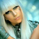 Lady Gaga - Music I Love