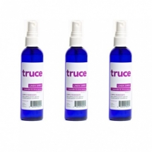 Lavender & Citrus Spray - 3 Pack - All Natural