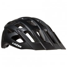 Lazer Roller Mips Helmet - Bicycle Gear