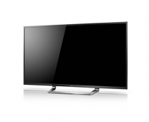 LG 84 inch LED TV with 4K Resolution, Cinema 3D & Smart TV - What's Cool In Technology