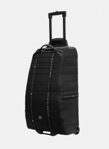 Little Bastard 60L roller bag from Douchebags - Luggage & Bags