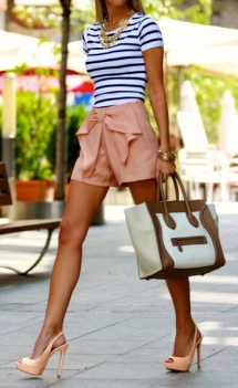 Lovely summer outfit - Clothing