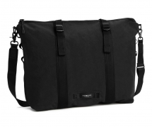 Lug Tote carryall bag from Timbuk2 - Handbags