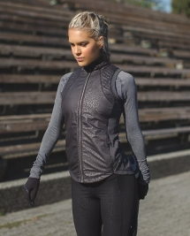 Lululemon Rebel Runner Vest - Running