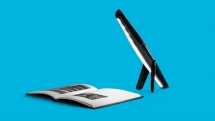 Mantis Multi-Position LED Task Light - Latest Gadgets & Cool Stuff