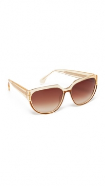 Marlow Sunglasses  - Fave Clothing, Shoes & Accessories