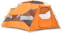 Marmot Capstone 6 Person Tent - Fave outdoor gear