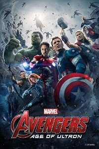 Marvel's Avengers: Age of Ultron - Wish List