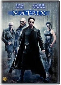Matrix - Best Movies Ever