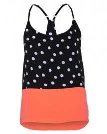 Mauvi Women's tank top - My fave brands