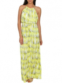 Maxi Dress - Clothing, Shoes & Accessories