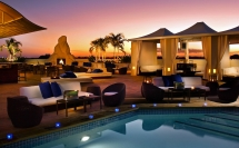 Mayfair Hotel & Spa - Miami, Florida - I need a vacation