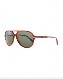 Men's Jared-style Tom Ford sunglasses - Cool Shades