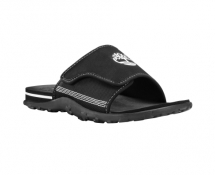 Men's Timberland sandals - For him