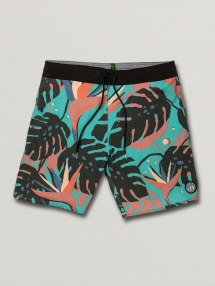 Mentawais Stoneys Trunks - Boardshorts