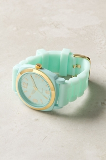Mint Watch - Most fave products