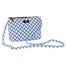 Moira Crossbody Bag - Fave Clothing, Shoes & Accessories