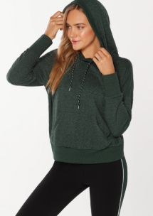 Movement Active Hoodie - My Style