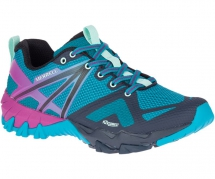 MQM Flex Running Shoes - Running shoes