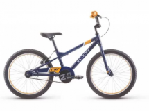MXR 20 Kid's Bike - For the kids