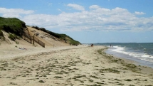 Nantucket Island, Massachusetts - Travel & Vacation Ideas