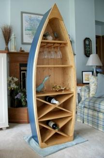Beau Nautical Furniture   Awesome Furniture