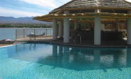 Nautical Inn Resort and Conference Center - Lake Havasu City, Arizona - Beautiful places