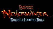 Neverwinter Online Free - PC Games & Console Games