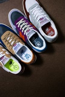 New Balance CT300 - Shoes