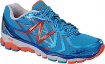 New Balance Women's 1080v4 Running Shoes - Running shoes