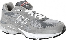 New Balance Women's USA 990 Running Shoes - Running shoes