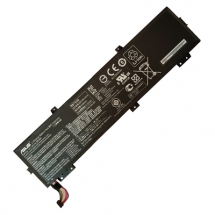 New Original Genuine Batterie pour Asus C32N1516 - Fun crafts