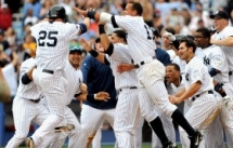 New York Yankees - Most Valuable Sports Teams