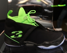Nike Air Jordan XX8 - Sporting Equipment