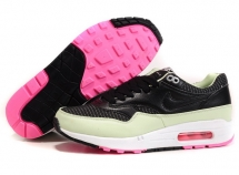 "NIKE AIR MAX 1 FB ""YEEZY"" 579920-066 - So hot! nike air max"