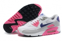 nike air max 90,womens nike air max 90 - So hot! nike air max