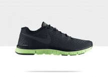 Nike Free Trainer 3.0 - Sporting Equipment