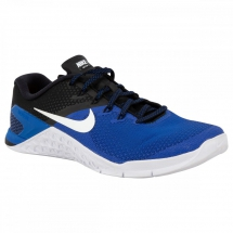 Nike Metcon 4 Men's Training Shoes - Shoes